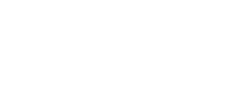 Graphic of title reads: English Teaching Forum