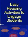Easy Reading Activities to Engage Students