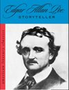 Cover Image of Edgar Allen Poe Storyteller