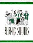 seismic sleuths
