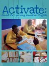 Activate: Games for Learning American English