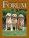 forum 52 3