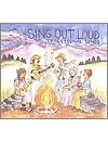Photo of Sing Out Loud Traditional Songs