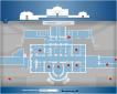 image of whitehouse