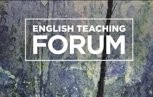 American english for english language teachers around the world