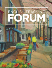 Forum Cover Image