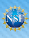 NSF photo