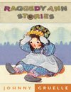 Cover photo of Raggedy Ann Stories