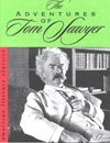 Photo: Cover of Tom Sawyer