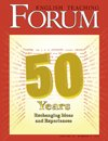 English Teaching Forum Volume 50 Number 4