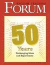 English Teaching Forum Volume 50 Number 4