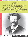 Photo cover of Autobiography of Mark Twain